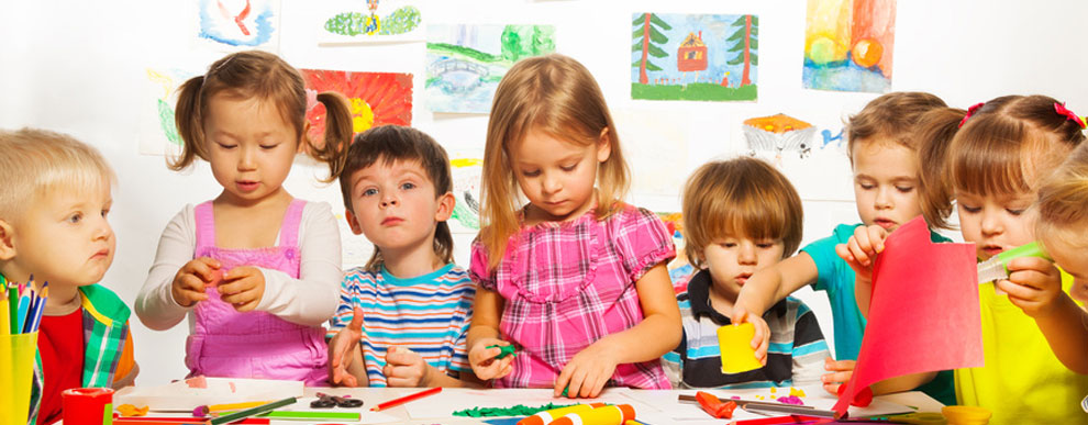 Yara childcare contact for Childcare centre